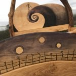 curved-wooden-bed_3