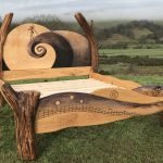 curved-wooden-bed_5