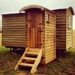 compost-toilet-for-glampsite