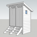 compost-toilet-twin