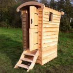compost-toilet_5sq