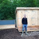festival-compost-toilet-cubicles_16