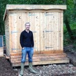 festival-compost-toilet-cubicles_163