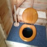 festival-compost-toilet-cubicles_20