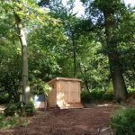 festival-compost-toilet-cubicles_29
