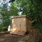 festival-compost-toilet-cubicles_35