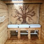 disabled-compost-toilet-block_18
