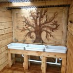 disabled-compost-toilet-block_19