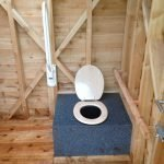 disabled-compost-toilet-block_22 (1)