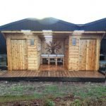disabled-compost-toilet-block_23 (1)