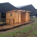 disabled-compost-toilet-block_27