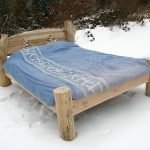 driftwood-bed-frame-furniture26