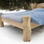 driftwood-bed-frame-furniture29