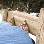 driftwood-bed-frame-furniture33