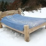 driftwood-bed-frame-furniture36