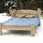 driftwood-bed-frame-furniture47