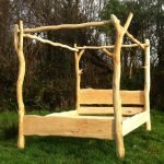 driftwood-four-poster-bed_7