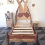 enchanted-wooden-bed_4
