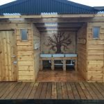 disabled-compost-toilet-block_26