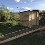 disabled-compost-toilet_2