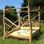 driftwood-four-poster-bed_16 copy