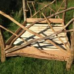 driftwood-four-poster-bed_17