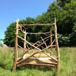 driftwood-four-poster-bed_2