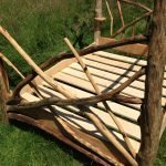 driftwood-four-poster-bed_3