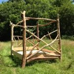 driftwood-four-poster-bed_8