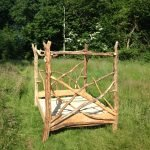 driftwood-four-poster-bed_9